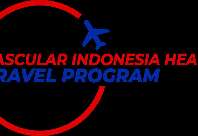 Initiate Vascular Indonesia Health Travel Program : Medical Tourism project