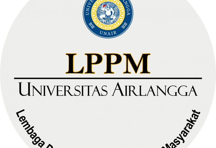 LPPM UNAIR : Instutute for Research & Community Service Universitas Airlangga. The Next Mandate, October 2020.