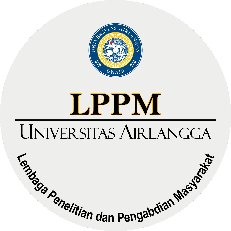 LPPM UNAIR : Instutute for Research & Community Service Universitas Airlangga. The Next Mandate, October 2020.