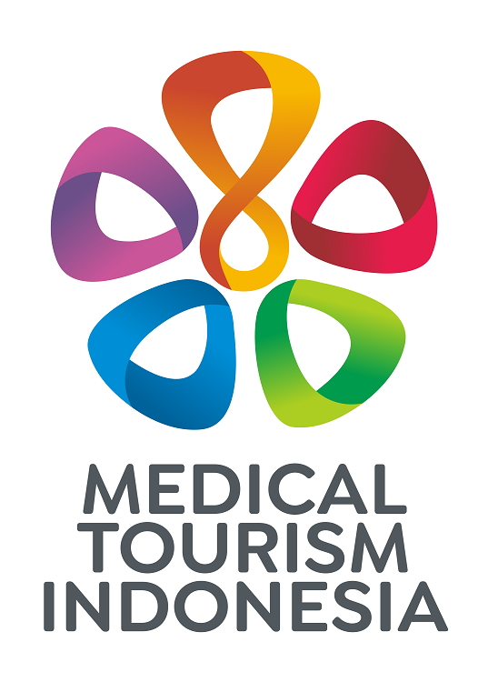 This May 2021, One Digital Platform of Medical Tourism  in Indonesia  are performing.